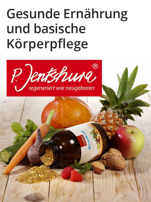jentschura1