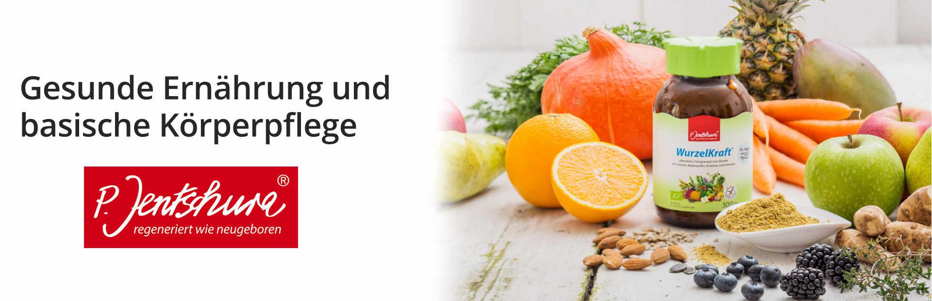 wurzel1-08-2019