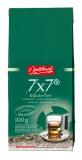 7x7 KräuterTee 250g lose BIO Qualität