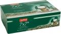 7x7 KräuterTee 50 Teebeutel BIO-Qualität